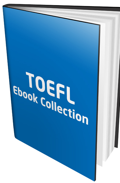 155 complete toefl essays 155 completed toefl essays 155 completed toefl essays in general ,people are living longer now discuss the causes of this phenomenon use specific reasons and.